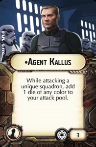 Swm18-agent-kallus