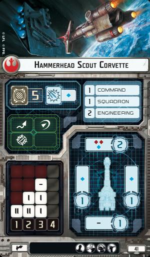Swm27-hammerhead-scout-corvette.png