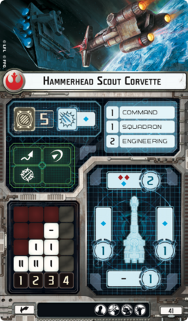 Swm27-hammerhead-scout-corvette