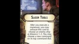 """How-to use Fleet Support """"Slicer Tools"""" - Star Wars Armada Explained (SWAE)"""