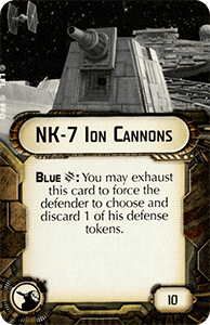 NK-7 Ion Cannons2