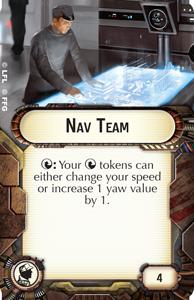 Nav-team-0