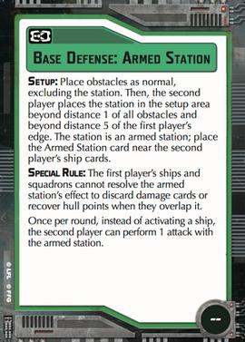 Swm25-base-defense-armed-station