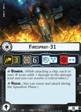 Swm14-firespray