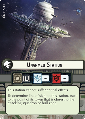 Swm25-unarmed-station