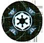 ImperialBase sticker