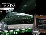 Store Championship 2016 Tournament Kit