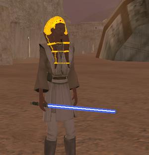 Ossu-with-sabre