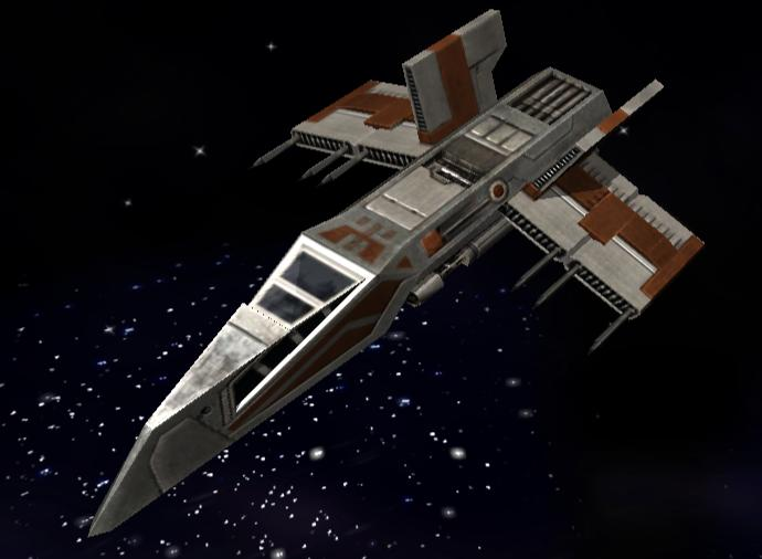 Hwk 290 Star Wars Exodus Visual Encyclopedia Fandom