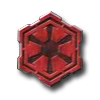 CrimsonEmpireLogo