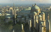 THEED 1