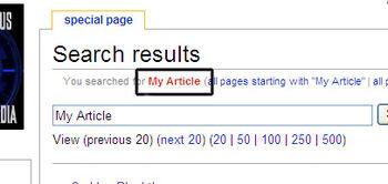 ArticleCreation3
