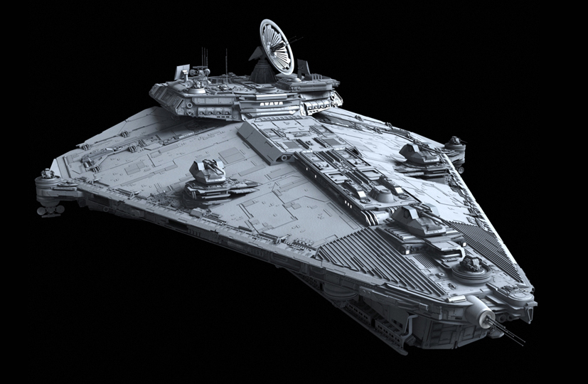 vigil class corvette star wars exodus visual encyclopedia fandom powered by wikia. Black Bedroom Furniture Sets. Home Design Ideas