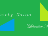 Liberty Union