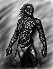 Asemir armor small