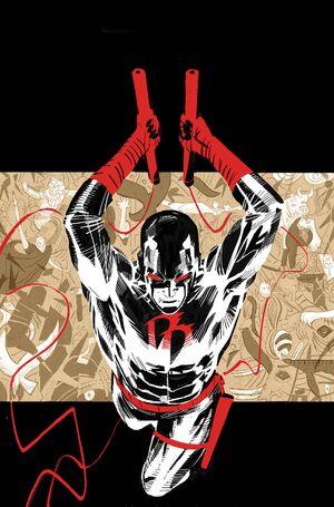 Daredevil12