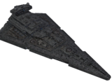 Imperial-class Star Destroyer Mark IV
