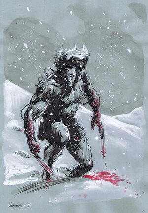 Wolverine1