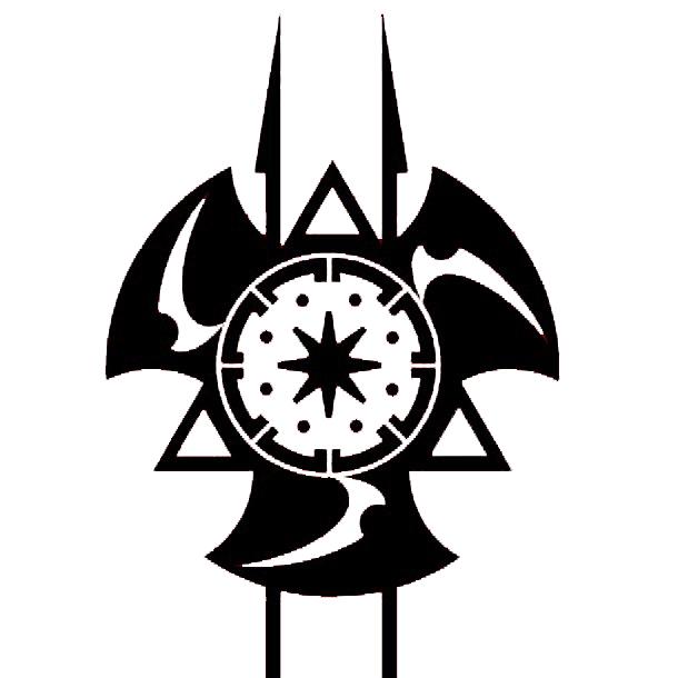 Sith Brotherhood Star Wars Exodus Visual Encyclopedia Fandom