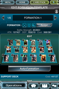 NewFormationMenu