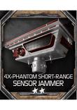 4X-PhantomShort-RangeSensorJammer