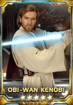 File:Obi-Wan Kenobi Jedi Master 5S.jpg