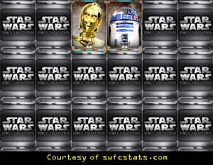 File:R2D2 RotB Form Medium.png
