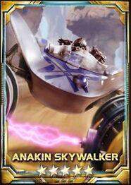 Anakin-Skywalker-Race-of-Destiny
