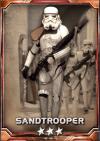 3sandtrooper