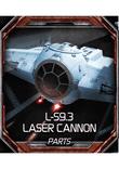L-S9.3LaserCannon