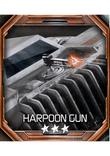 HarpoonGun