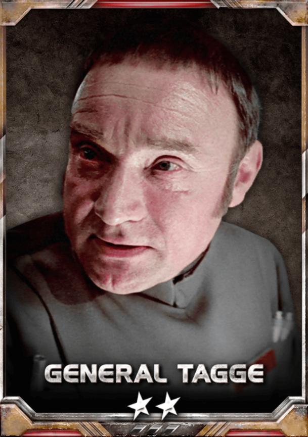 2generaltagge
