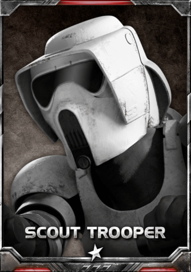 1scouttrooper