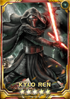Kylo-ren-dark-prodigy