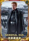 General-Hux-5-Star