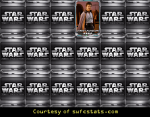 File:Lando Calrissian RotB Form Easy (Fixd).png