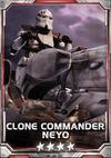 4StarCloneCommanderNeyoDS