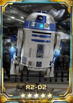 File:R2-D2 5S.jpg