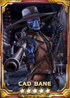 Cad-Bane-5-Star
