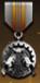 Podracer Silver Medal