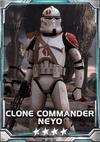 4StarCloneCommanderNeyoLS