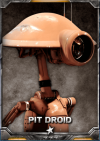 1pitdroid
