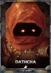 1dathcha