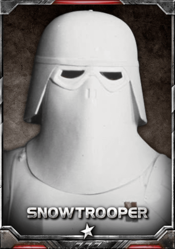 File:1snowtrooper.png