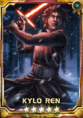 Kylo-Ren-Starkiller-Base-5-Star-Dark-Short-Range