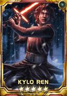 Kylo-Ren-Starkiller-Base-5-Star-Dark-Short-Range