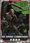 4StarBXDroidCommando