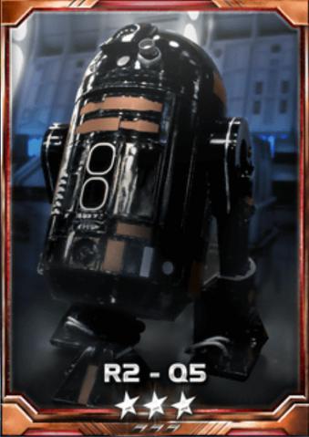 File:R2-q5.png