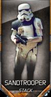 File:STsandtrooper1.png
