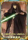 Luminara-Unduli-5-Star